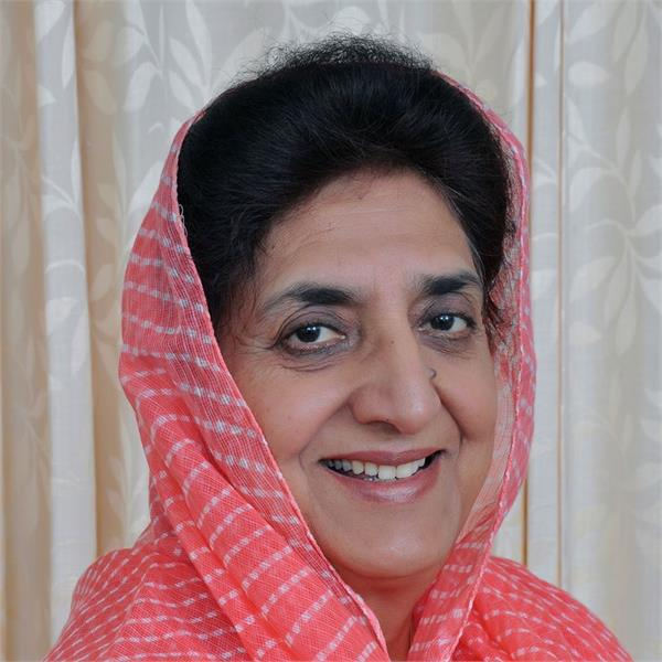 sangrur lok sabha seat congress four claimants