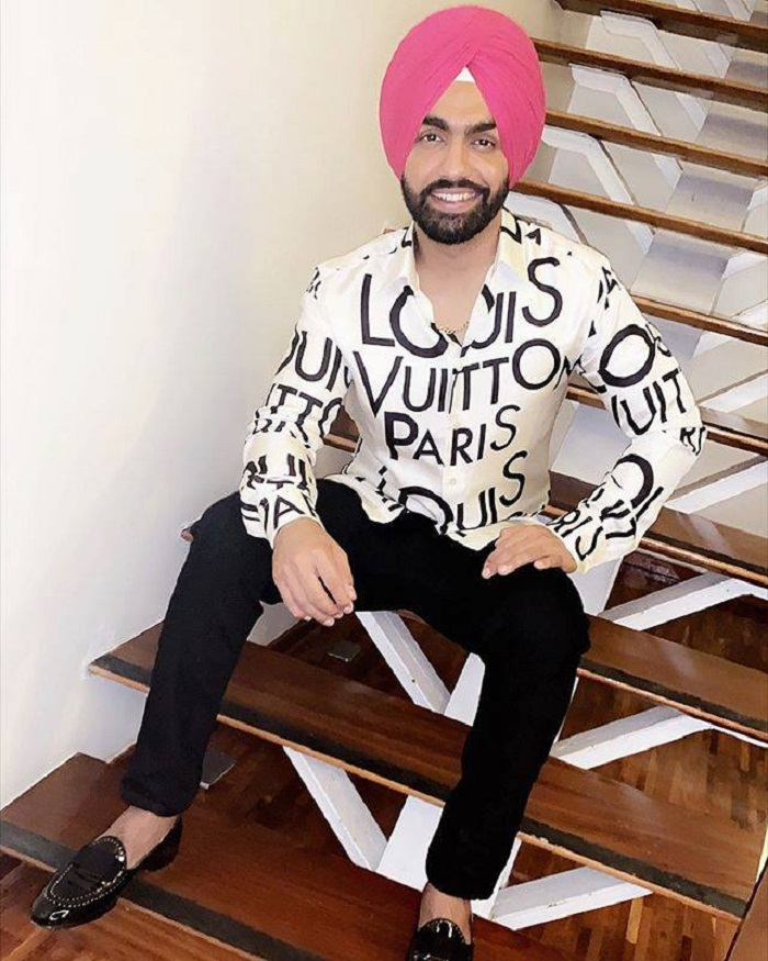 Punjabi Bollywood Tadka,ammy virk image hd photo wallpaper pics gallery download,ਐਮੀ ਵਿਰਕ ਇਮੇਜ਼ ਐਚਡੀ ਫੋਟੋ ਵਾਲਪੇਪਰ ਪਿਕਸ ਗੈਲਰੀ ਡਾਊਨਲੋਡ