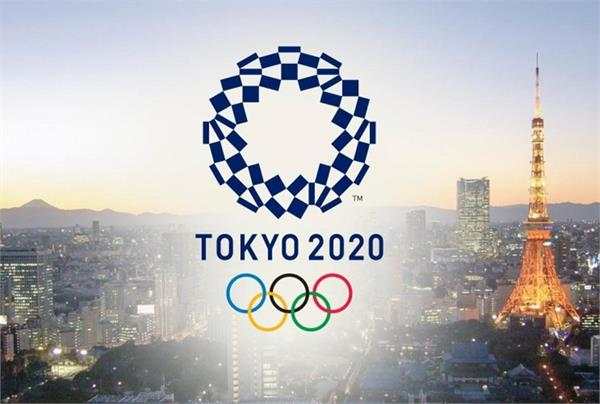 india got 18 quotas for tokyo olympics