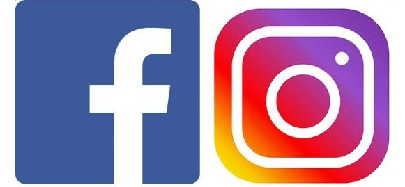 facebook insta demand increases in india by lockdown reduces video quality