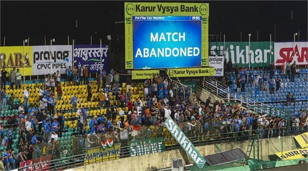 indan fans angry on bcci