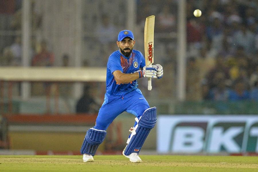 IND vs SA : ਭਾਰਤ ਨੇ ਅਫਰੀਕੀ ਟੀਮ ਨੂੰ 7 ਵਿਕਟਾਂ ਨਾਲ ਹਰਾਇਆ (ਵੇਖੋ ਤਸਵੀਰਾਂ)