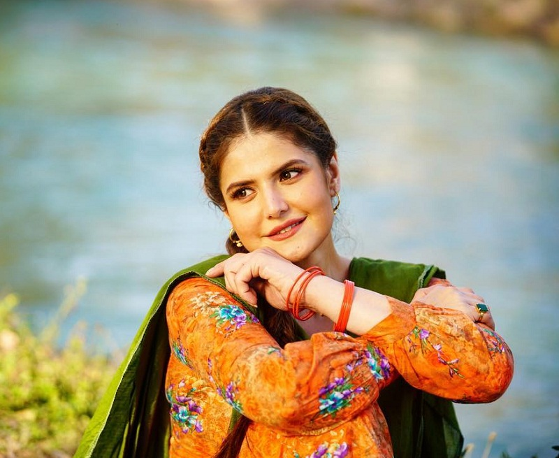 Punjabi Bollywood Tadka,zarine khan image hd photo wallpaper pics gallery download,ਜ਼ਰੀਨ ਖਾਨ ਇਮੇਜ਼ ਐਚਡੀ ਫੋਟੋ ਵਾਲਪੇਪਰ ਪਿਕਸ ਗੈਲਰੀ ਡਾਊਨਲੋਡ
