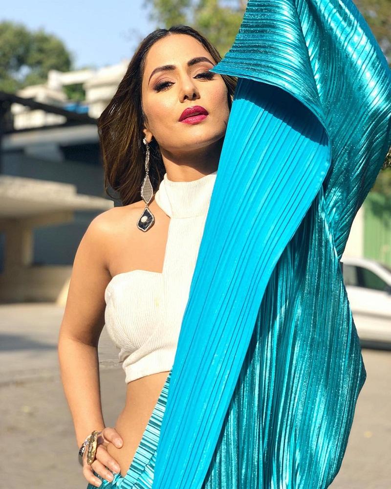 Punjabi Bollywood Tadka,ਹੀਨਾ ਖਾਨ ਇਮੇਜ਼ ਐਚਡੀ ਫੋਟੋ ਡਾਊਨਲੋਡ,hina khan image hd photo download