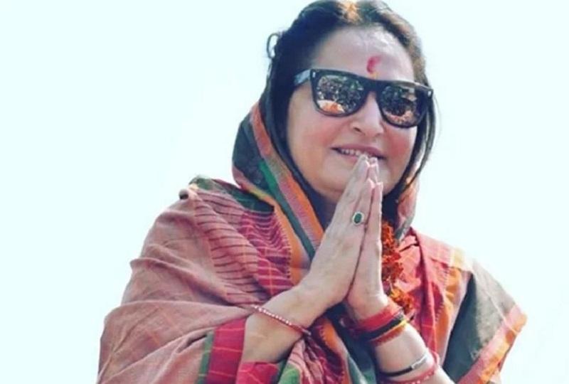 Punjabi Bollywood Tadka,jaya prada image hd photo wallpaper pics gallery download,ਜਯਾ ਪ੍ਰਦਾ ਇਮੇਜ਼ ਐਚਡੀ ਫੋਟੋ ਵਾਲਪੇਪਰ ਪਿਕਸ ਗੈਲਰੀ ਡਾਊਨਲੋਡ