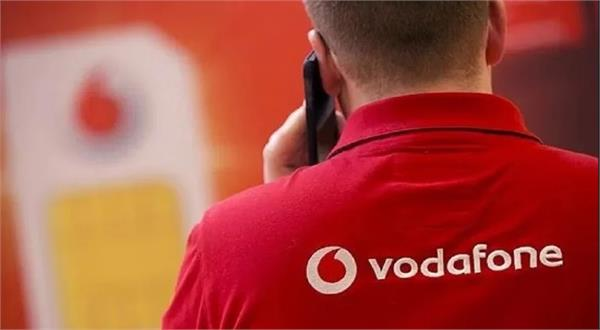 vodafone  s plan now offers 70gb of data per day