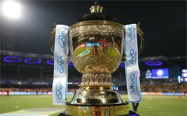332 players shortlist for ipl auction