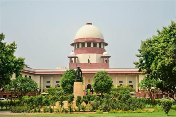kerala first state to file petition in supreme court against caa