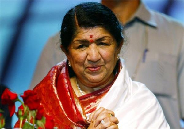 lata mangeshkar  s appeal to dhoni not to quits the game