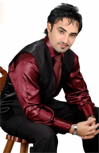 resham singh anmol s new single track release