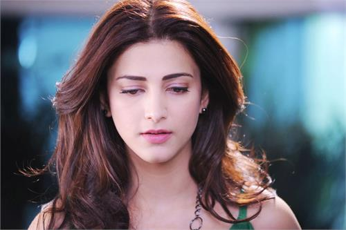 shruti hassan dating actor vikrant massey