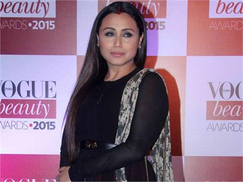 adira is the most precious gift of god  rani