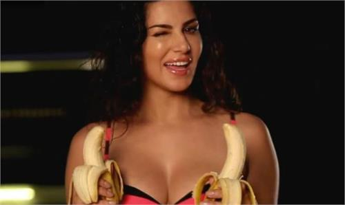 mastizaade motion poster release