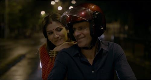 short film jai hind teaches the value of freedom