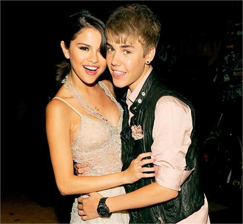 justin biebers ex gf talks about her relationship with him
