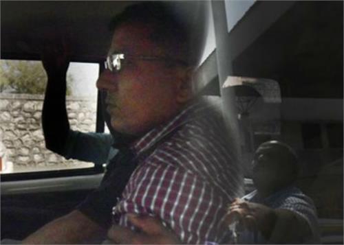 gulshan kumar s murder arrested