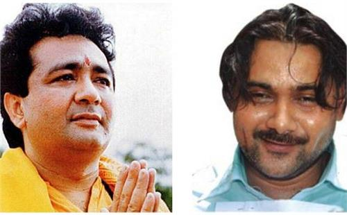 killer of indian music baron gulshan kumar freed from dhaka jail