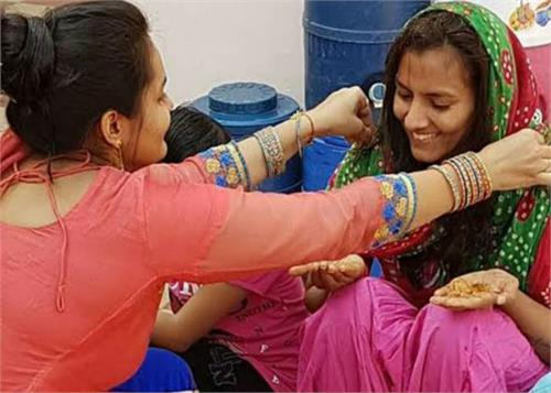 geeta phogat is married today