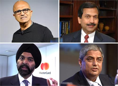 born in india 4 ceo z fortune  business person of the year list