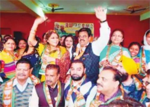 narendra modi rupa ganguly