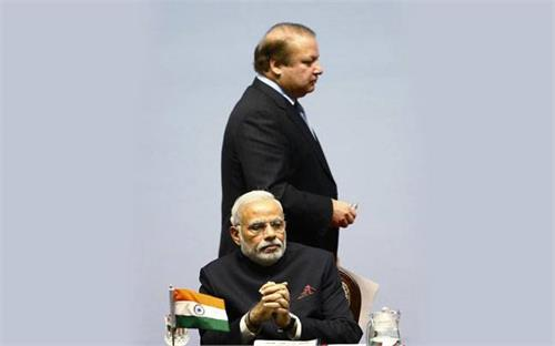 saarc summit to india after pakistan boycotted