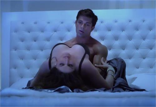 hate story 3 completed one year