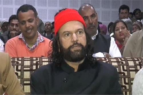 punjab laranage singer hans raj hans