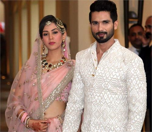 first lohri of bollywood couples