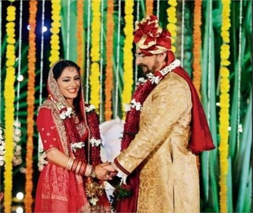 bollywood actor kabir bedi get married on his 70th birthday