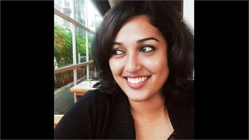 late music director johnson s daughter shan found dead in chennai
