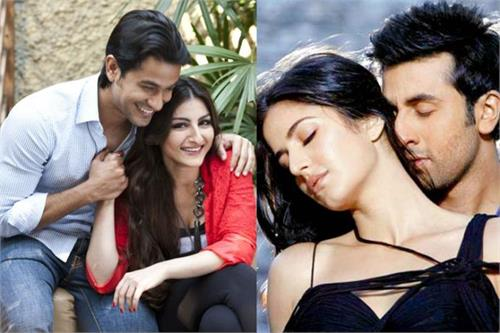 bollywood couples who are living in live in relationship