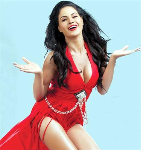 veena malik happy birth day