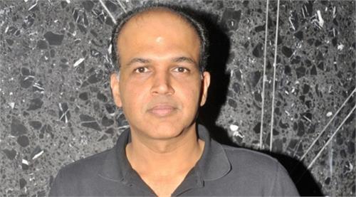 happy birthday ashutosh gowariker