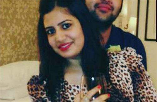 fashion designer was found missing from noida gurgaon shipra malik