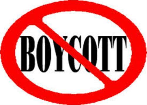 china boycotts threats products cat