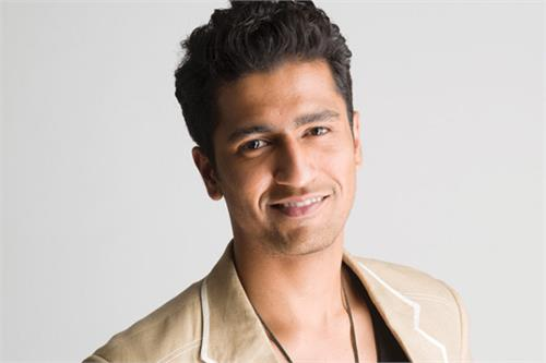 in cannes film festival raman raghav 2 0 premier encourage vicky kaushal