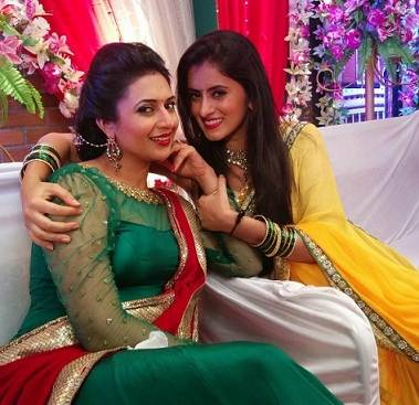 you should not miss these viral videos from top tv actress secret wedding