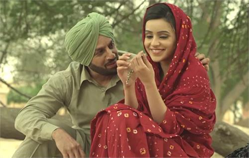 leap wala saal jazzy b latest punjabi song