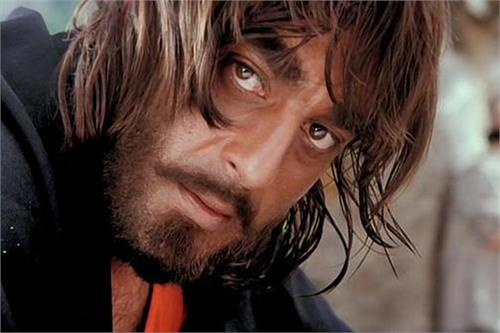 sanjay dutt and subhash ghai making khalnayak sequel