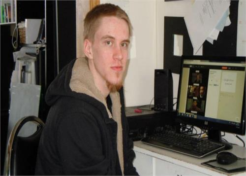 aaron driver terror threat suspect killed in confrontation with police