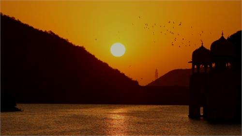 8 indian movies in toronto film festval