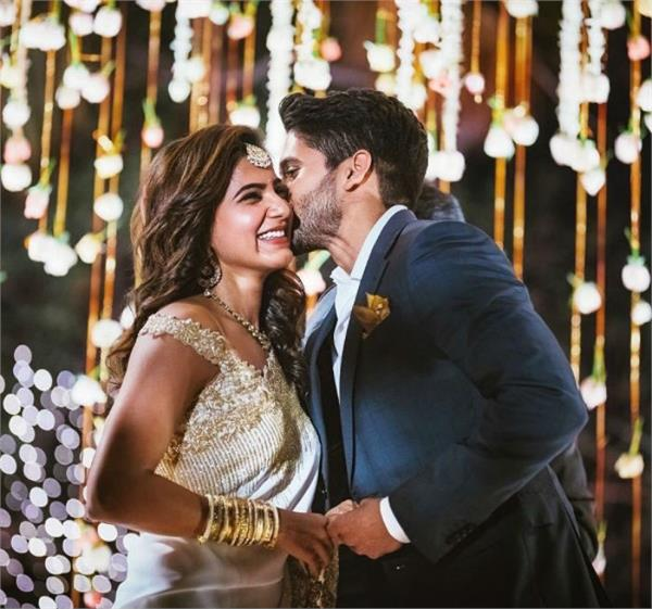 samantha ruth prabhu naga chaitanya wedding