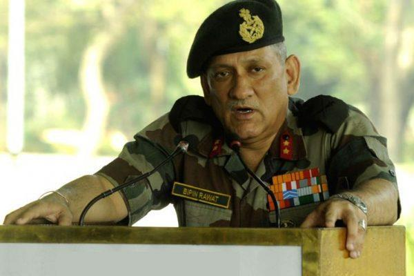 terror plans for uri like attacks   army chief