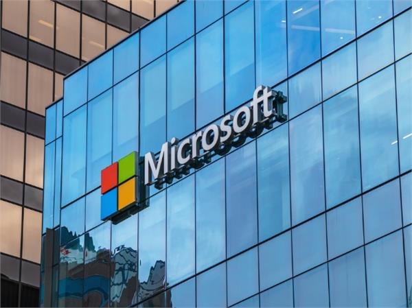 microsoft on announced translator app now supports tamil text translation
