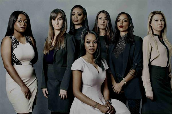 time person of the year poll awards  metoo movement