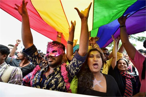 this state will give special gift to transgenders