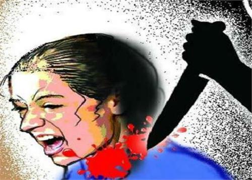 denied marriage fiance killed the minor