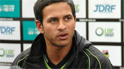 i am excited about playing in india usman khawaja