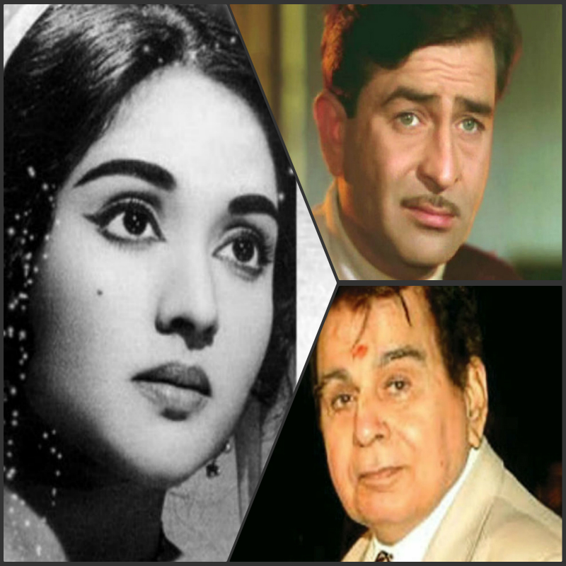 evergreen vyjayanthimala then and now look