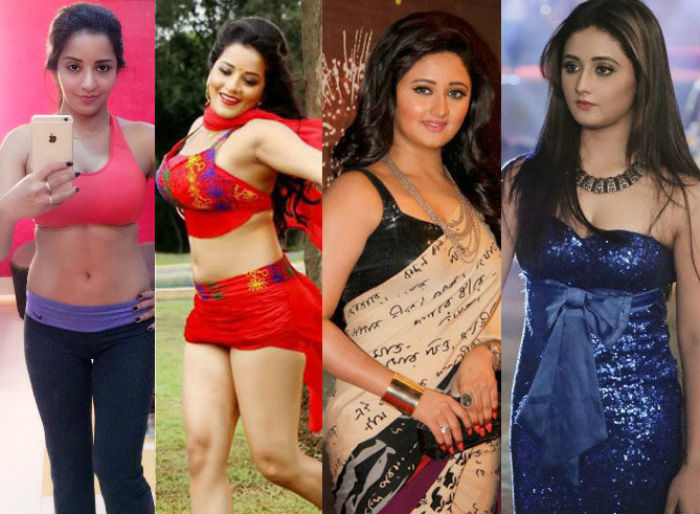 famus tv stars who went fat to fit
